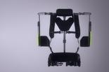 현대·기아차, 현존 최고 수준의 상향 작업용 착용 로봇 '벡스' 개발