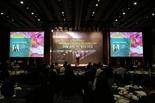KORN FERRY KOREA, 설립 20주년 기념 리더십 포럼 개최