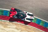 엑슨모빌과 포르쉐의 모터스포츠 기술 협력, 포뮬러 E로 확대