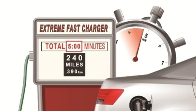 Enevate, 전기차용 초고속 충전 및 장거리 주행 지원하는 저비용 배터리 신기술 상용화