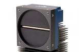 Teledyne DALSA의 32k TDI 카메라, 업계 최고의 라인 스캔 이미지 해상도 달성