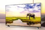 LG전자, 에너지 소비효율 1등급 'LG 나노셀 TV' 출시