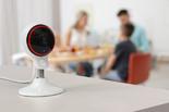 모토로라, 가정용 CCTV 스마트 홈 캠 포커스 71 국내 출시