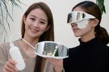 LG전자, 눈가 전용 뷰티기기 'LG 프라엘 아이케어' 첫 선보여