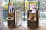 KB국민은행, 365일 업무 처리 가능한 디지털셀프점 Plus 오픈
