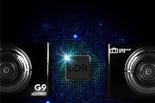 지넷시스템, 전·후방 초고해상도 REAL HDR 화질 적용한 '드림아이 FULL HD HDR G9' 출시