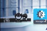 AVER Information, 혁신적 AVer USB 카메라 원격 관리 소프트웨어 출시