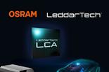 LeddarTech, OSRAM과 자동차용 LiDAR 및 ADAS 공급 및 상용화 협약 체결