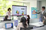 SK텔레콤, 정보화 격차 해소하기 위한 디지털 사각지대 전담센터 개소