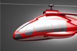 스카이웍스 에어로노틱스, 민트에어와 모비우스에너지 컨소시엄으로부터 eGyro 전기 항공기 100대 수주… 100대 추가 주문 옵션도
