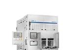 오로스테크놀로지, 패키지 검사 장비 'PWWIS-300' 개발에 양산 공급까지 완료