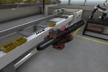 남서울대 인터브이알, 산업 공정용 XR 콘텐츠 개발